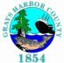Grays Harbor County Civil Service Commission