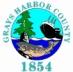 Gray's Harbor County Civil Service Commission