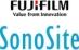 FUJIFILM Sonosite Inc.