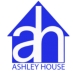 Ashley House Kids