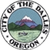 City of The Dalles