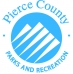 Pierce County Parks & Recreation