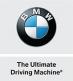 BMW of Bellevue
