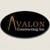 Avalon Contracting Inc.
