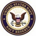 Navy Reserves